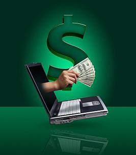 Банки в Интернете