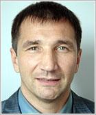 Евгений Лернер